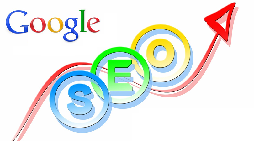 Which company gives SEO services at an affordable price?