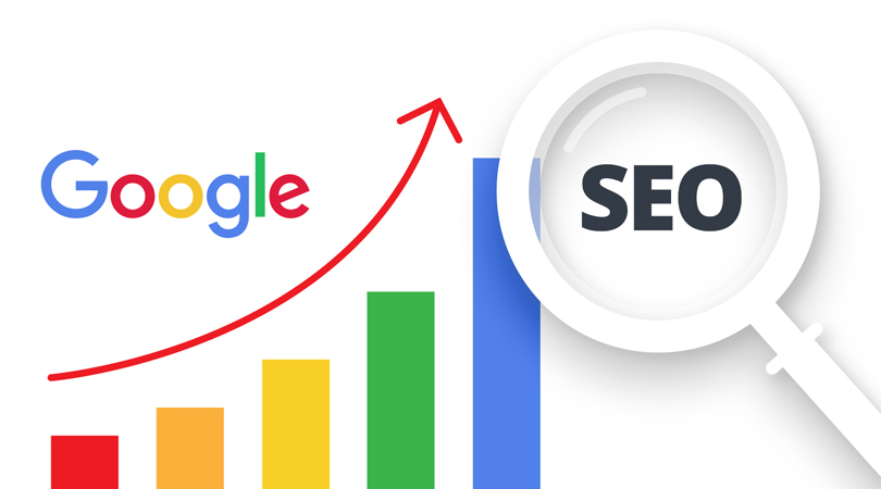 SEO Services at an Best Price