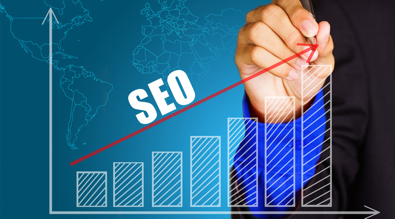 How Can SEO Improve Business?