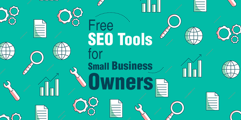 What is a best SEO for a small business?