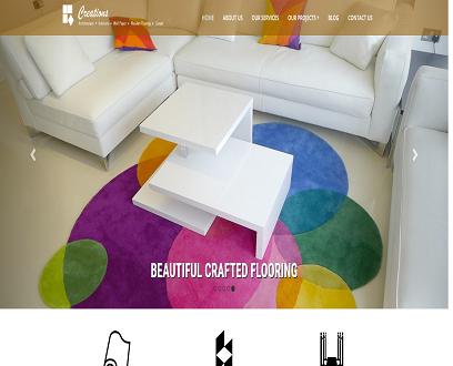 Creations Design