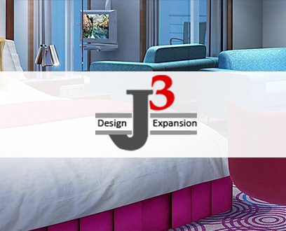 j3 Design Expansion
