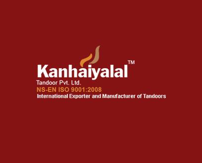 Kanhaiyalal Tandoor